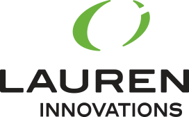 Lauren Innovations