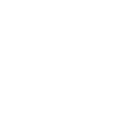 Stonekap Productions, LTD