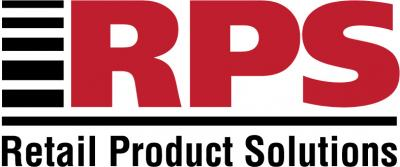 Retail Product Solutions
